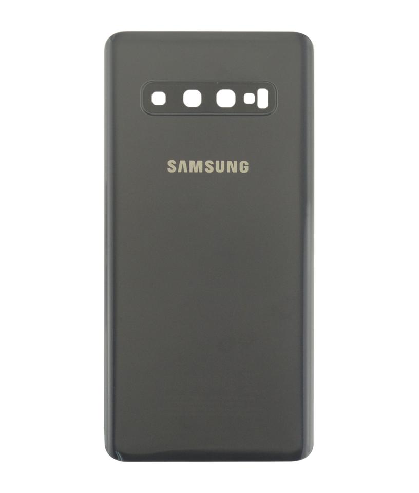Samsung Galaxy S7 Langaton Lataus