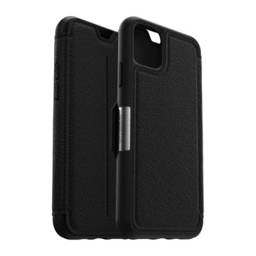 Otterbox Strada, iPhone 11 Pro Max, Shadow Black