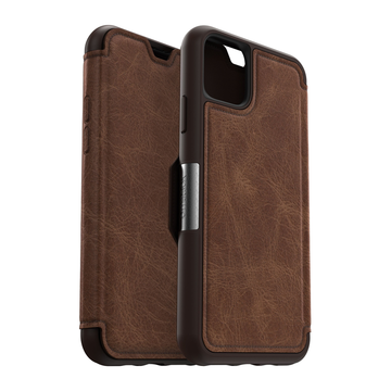 Otterbox Strada, iPhone 11 Pro Max, Espresso Brown