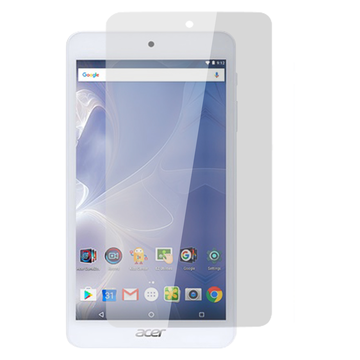 "Acer Iconia B1-780 7"" panssarilasi, Tempered Glass"
