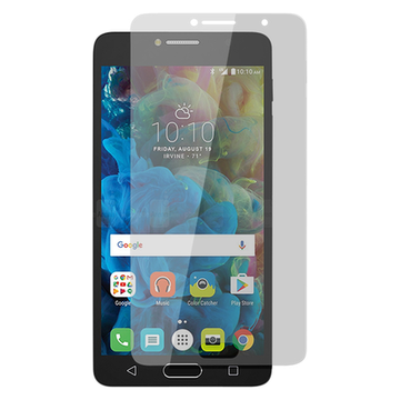 Alcatel Pop 4S panssarilasi, Tempered Glass