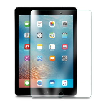 Apple iPad Mini 5 (2019) panssarilasi, Tempered Glass