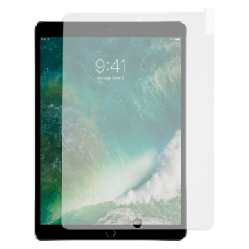 Apple iPad Pro 10.5 panssarilasi, Tempered Glass