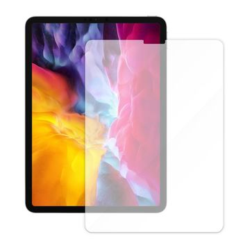 "iPad Pro 11"" 2018/2020/2021 / iPad Air 10,9"" (2020) panssarilasi, Tempered Glass"