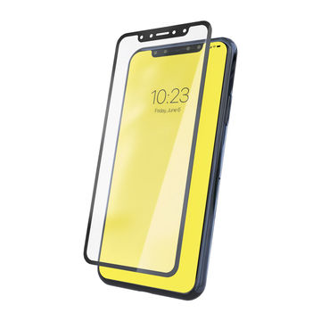 COPTER iPhone 11 Pro Max / XS Max, Exoglass Curved