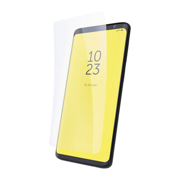 "COPTER Samsung Tab S5E 10.5"", Original Film Screen Protector"