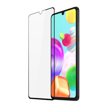 Galaxy A41 Dux Ducis All-Screen Tempered Glass