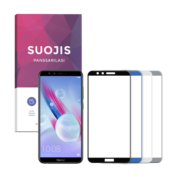 Samsung Galaxy A10 Kokemuksia