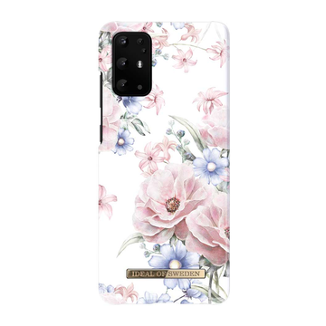 iDeal of Sweden Samsung Galaxy S20+ Fashion Case, Floral Romance
