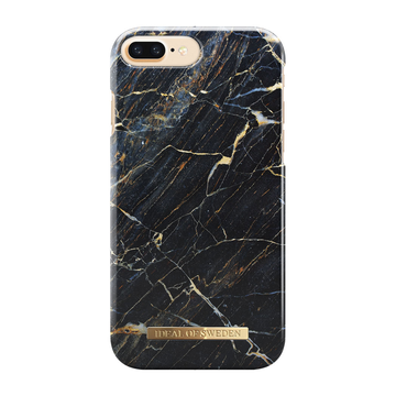iDeal of Sweden iPhone 6 Plus / 6s Plus / 7 Plus / 8 Plus Fashion Case, Port Laurent Marble