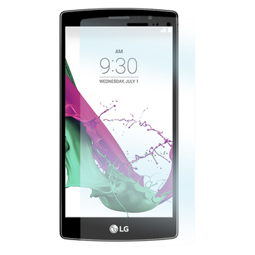 LG G4s panssarilasi, Tempered Glass