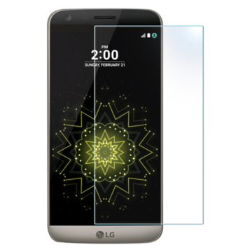 LG G5 / G5 SE panssarilasi, Tempered Glass