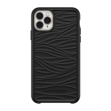 LIFEPROOF WAKE APPLE IPHONE 11 PRO MAX BLACK
