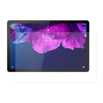 Lenovo Tab P11 panssarilasi tabletille, Tempered Glass