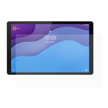 Lenovo Tab M10 HD 2nd Gen panssarilasi tabletille, Tempered Glass