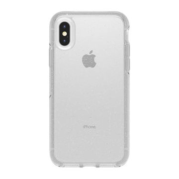 OTTERBOX SYMMETRY CLEAR IPHONE X / XS STARDUST