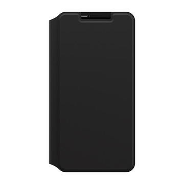 Otterbox Strada Via, Samsung Galaxy S20, Shadow Black