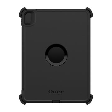 "Otterbox Defender, iPad Air 10,9"" (2020), Musta"