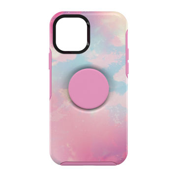 Otterbox Otter + Pop Symmetry, Apple iPhone 12 / 12 Pro, Daydreamer