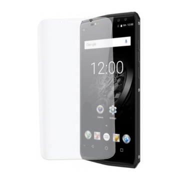 Oukitel K10 panssarilasi, Tempered Glass