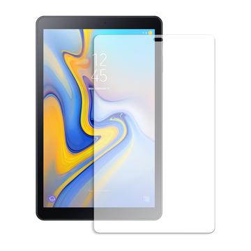 "Samsung Galaxy Tab A 10.5"" panssarilasi, Tempered Glass"