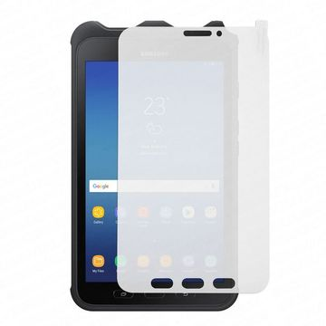 "Samsung Galaxy Tab Active 2 8"" panssarilasi, Tempered Glass"