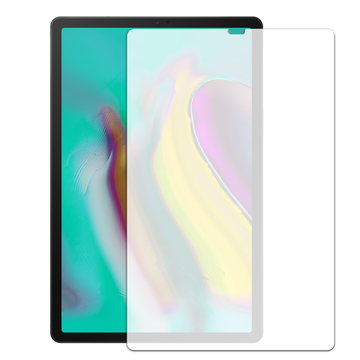 "Samsung Galaxy Tab S5E 10,5"" panssarilasi, Tempered Glass"