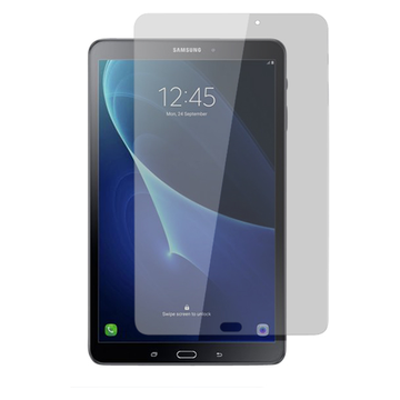 Samsung Tab A 10.1 panssarilasi, Tempered Glass