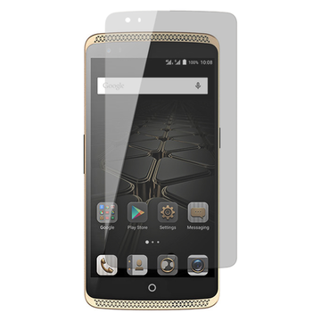 ZTE Axon Elite panssarilasi, Tempered Glass