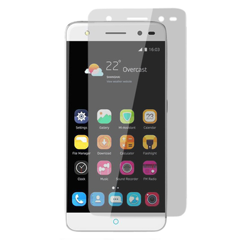 ZTE Blade V7 Lite panssarilasi, Tempered Glass