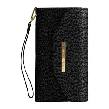 iDeal of Sweden Samsung Galaxy S20 Mayfair Clutch -käsilaukku, Musta