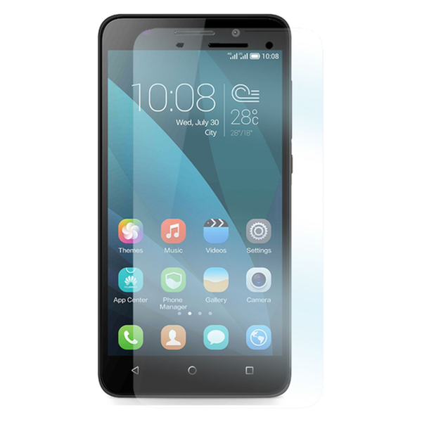 Huawei Honor 4C panssarilasi, Tempered Glass