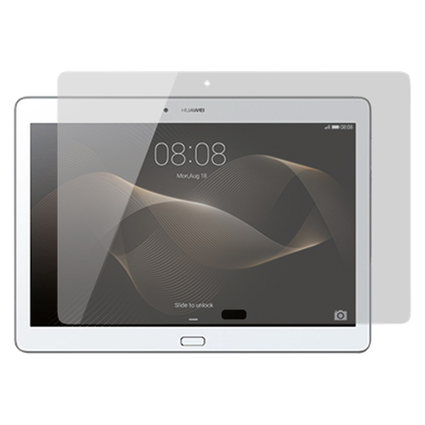 Huawei MediaPad M2 10'' panssarilasi, Tempered Glass