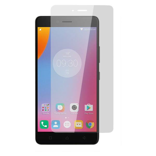 Lenovo K6 Note panssarilasi, Tempered Glass
