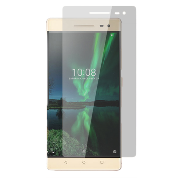 Lenovo Phab 2 Pro panssarilasi, Tempered Glass