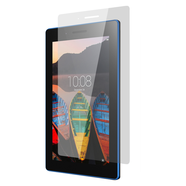 "Lenovo Tab3 A710 7"" panssarilasi, Tempered Glass"
