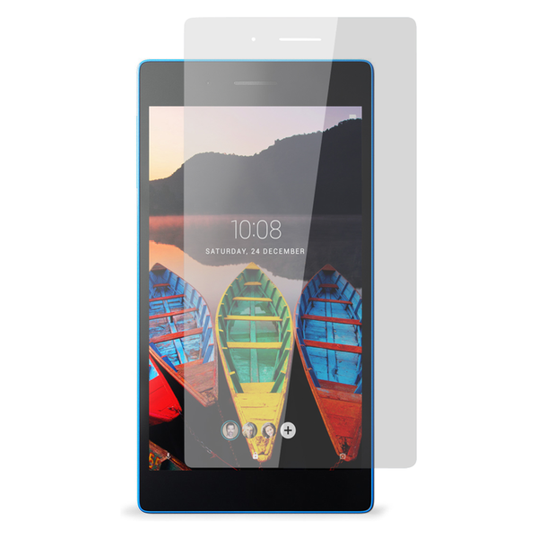 "Lenovo Tab3 A730 7"" panssarilasi, Tempered Glass"