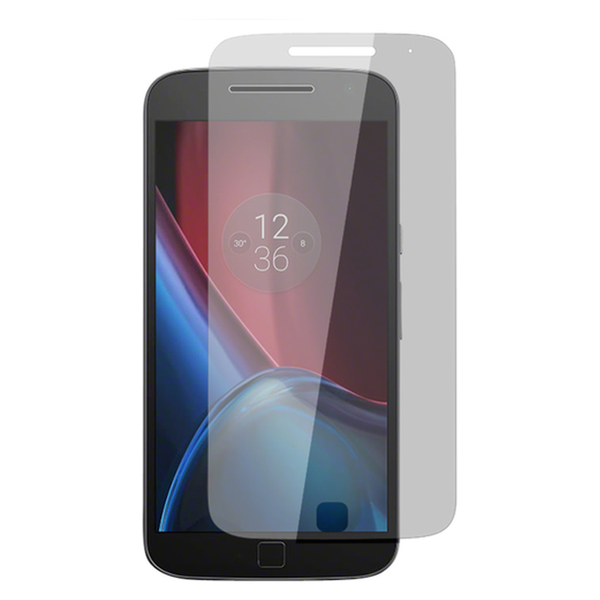 Motorola Moto G Plus (4th Gen) panssarilasi, Tempered Glass