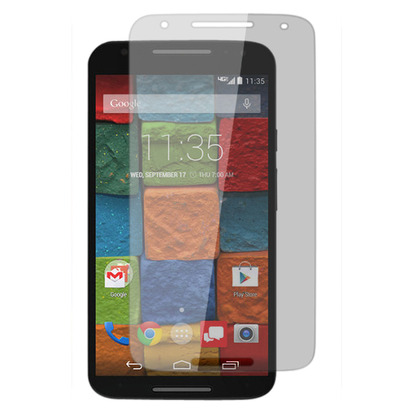 Motorola Moto X (2nd Gen) panssarilasi, Tempered Glass