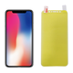 Apple iPhone X / XS TPU Nano-TPU suojakalvo, full cover