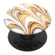 PopSockets PopGrip -pidike, Golden Ripple